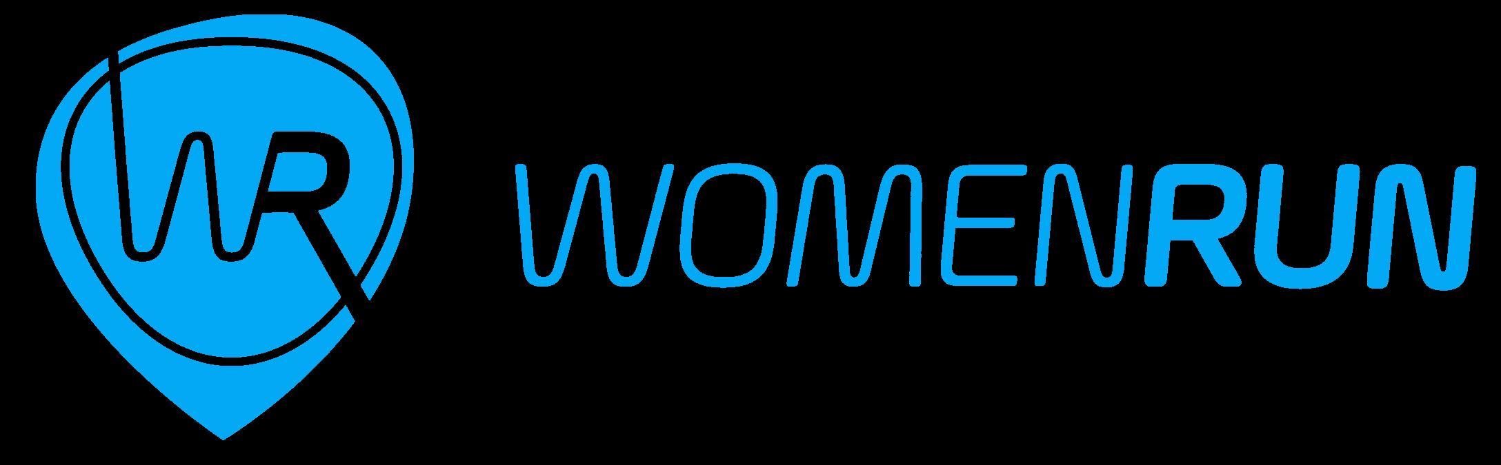 WomenRun